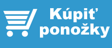 kupit-ponozky-antipless