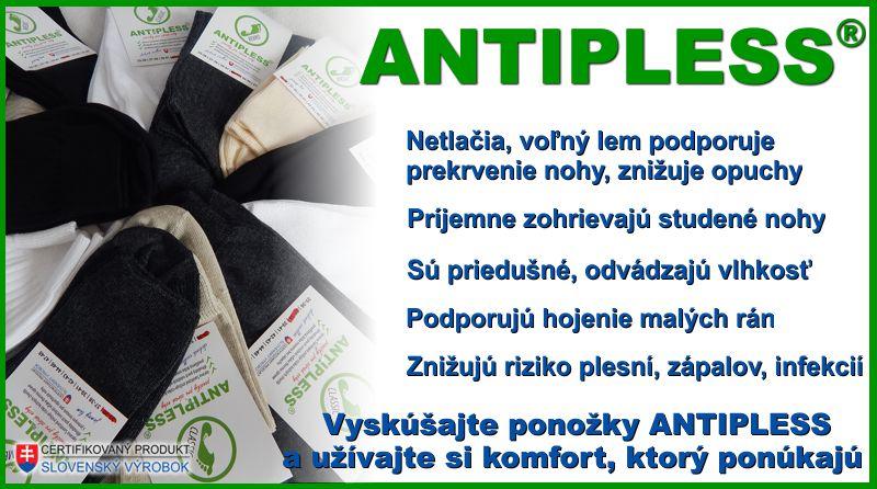 pomajaju-diabetikom-antipless-2020-1
