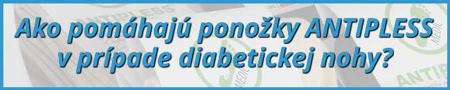 pomoc-diabetes-big1