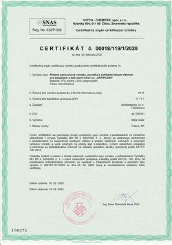 Certifikat-ANTIPLESS-2020-250