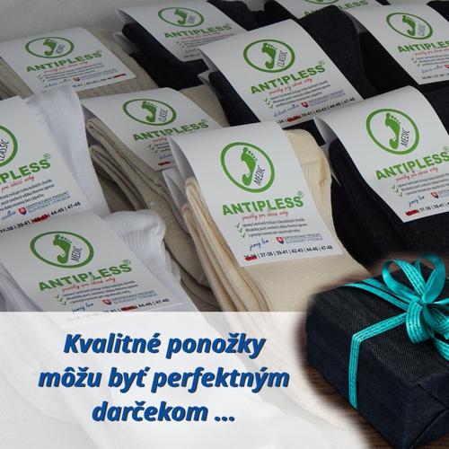 darcek-ponozky-stranka