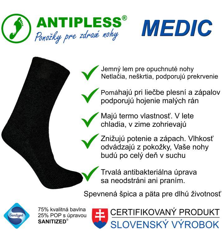 ponozky-produkt-s-popisom-medic