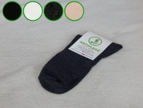 ponozky antipless rebro 1 t1