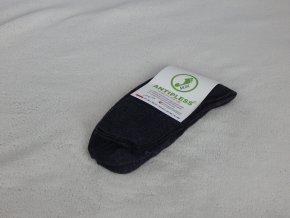 ponozky antipless medic hl1