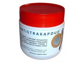 Antistrakapoud pasta 450g
