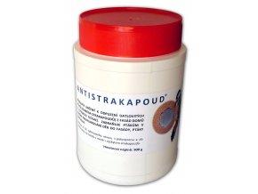 Antistrakapoud pasta 900g