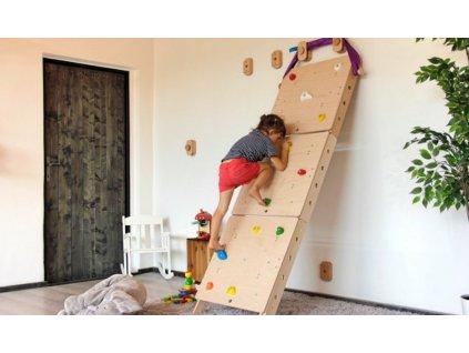 lezecka stena faber10