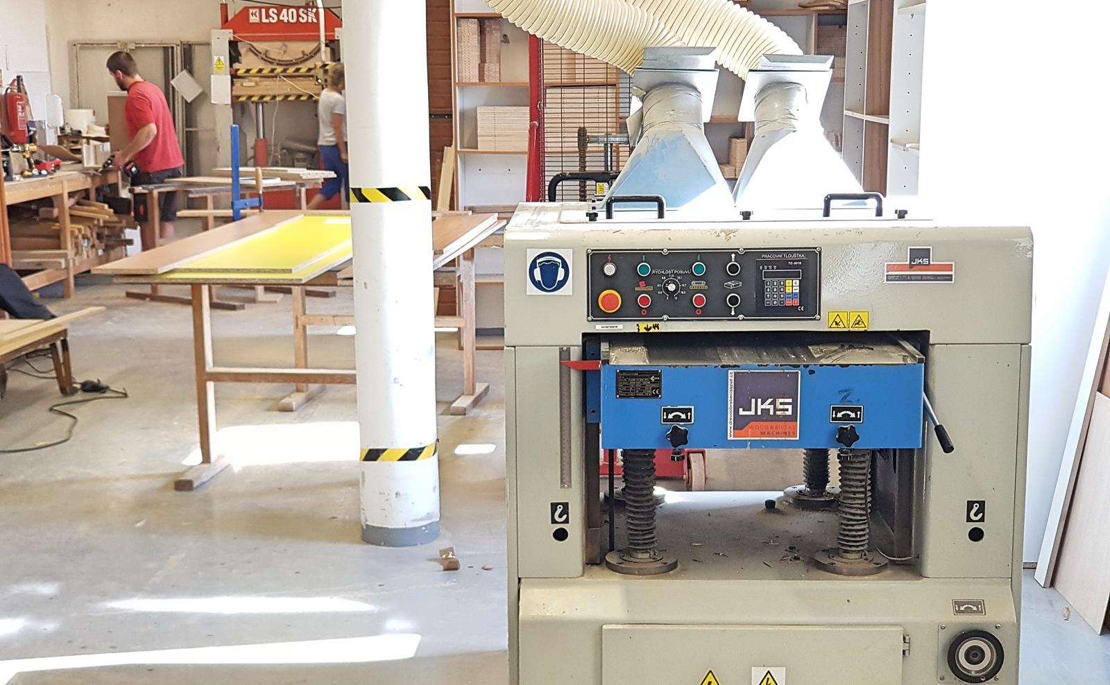 manufacture-AE