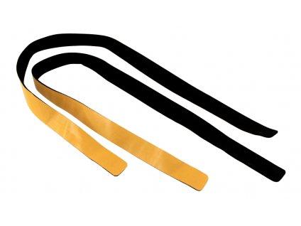 ochranné pásky pro houpací prkno