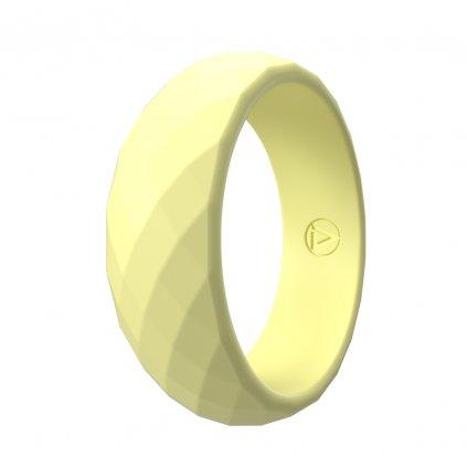 Sunlight | Silikonový prsten