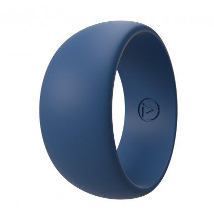 Ocean | Silikonový prsten
