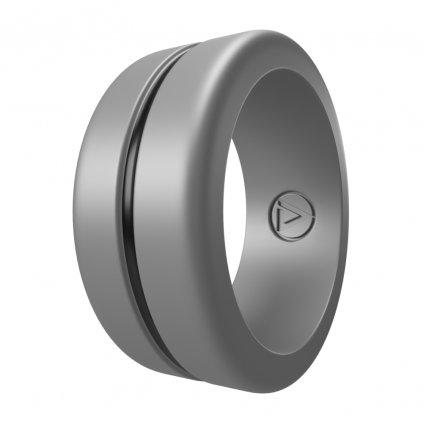 Industrial | Silikonový prsten