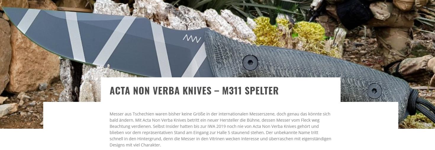knife-blog