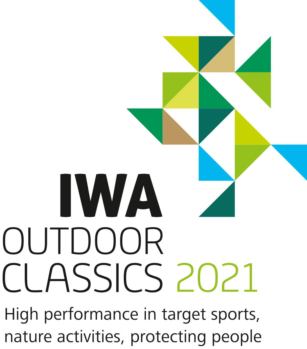 IWA OUTDOOR CLASSICS 2021