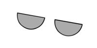Adhézní segmenty
