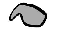 K ochranným brýlím
