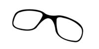 Ke sportovním brýlím