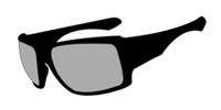 Pro sluneční brýle