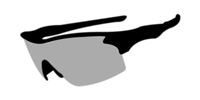 Pro sportovní brýle