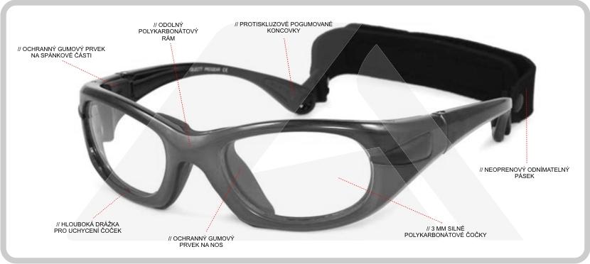 progear-eyeguard-popis-bryli