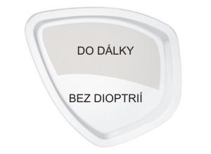tusa-dioptricka-cocka-bifocal-invers