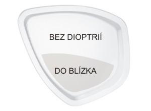 tusa-dioptricka-cocka-segment