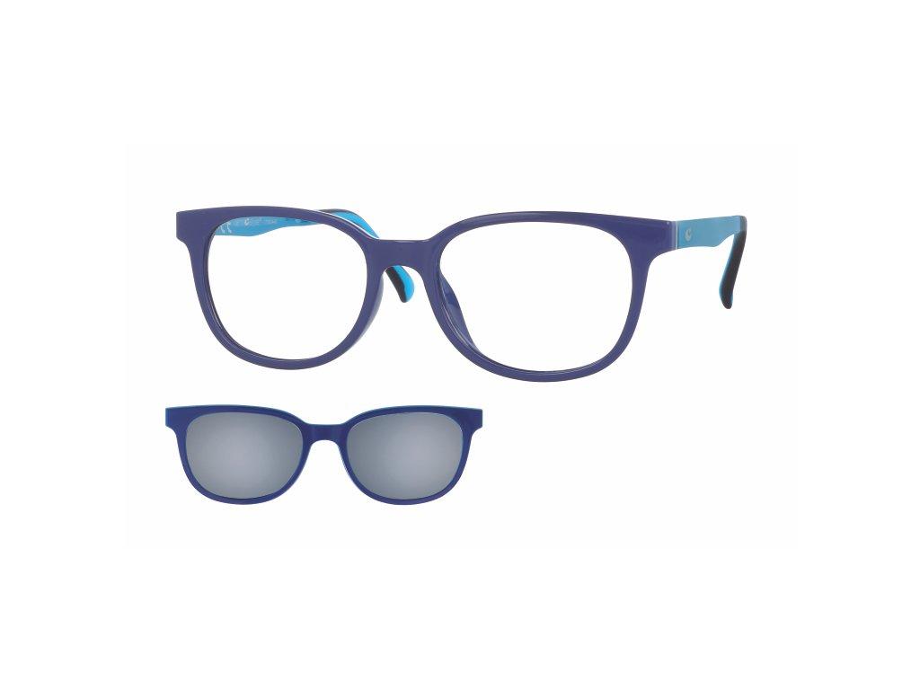 CENTROSTYLE - ULTEM - 56359 - BLUE - GREY POLARIZED