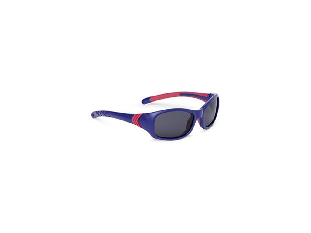 881200 - BLUE/RED - GREY POLARIZED
