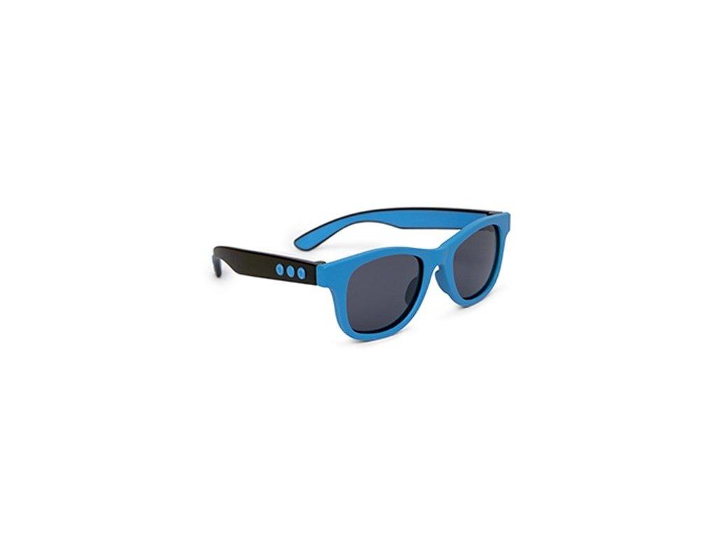 881100 - BLUE / GREY - POLARIZED