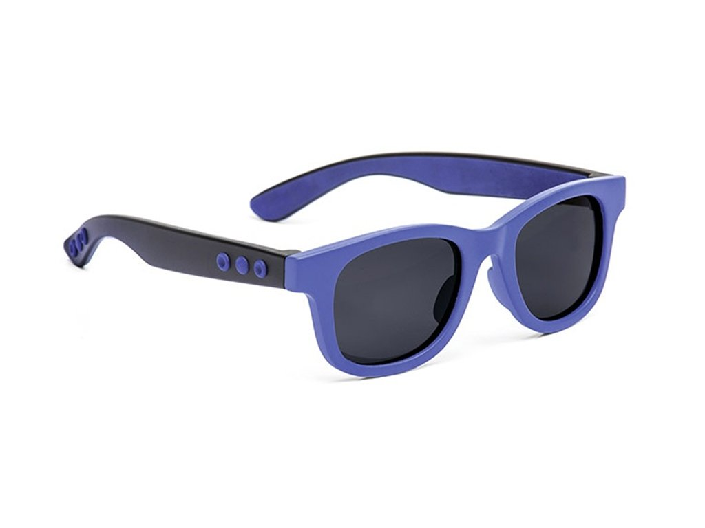 881115 - DARK BLUE - GREY POLARIZED