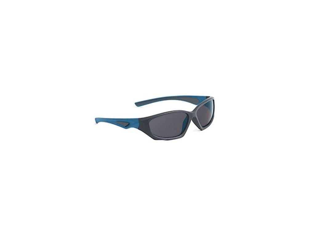 881302 - GREY/BLUE - GREY POLARIZED