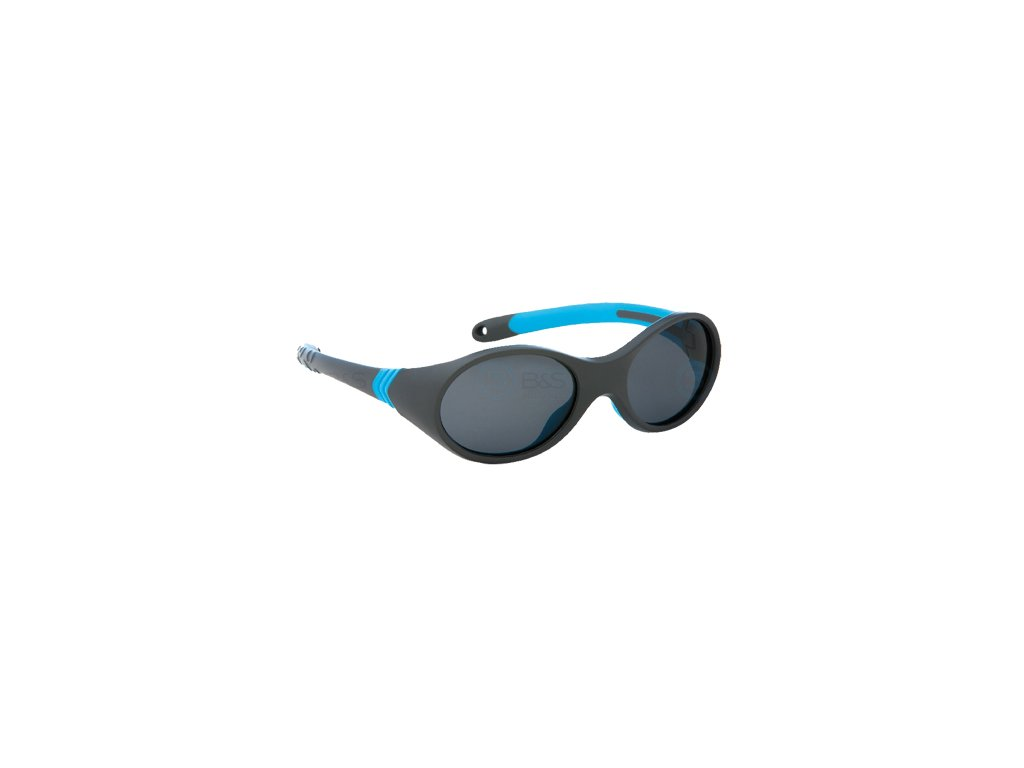 881010 - GREY/BLUE - GREY POLARIZED