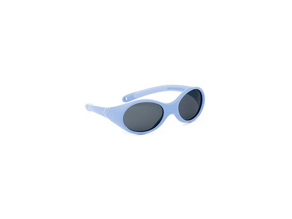881021 - BLUE - GREY POLARIZED
