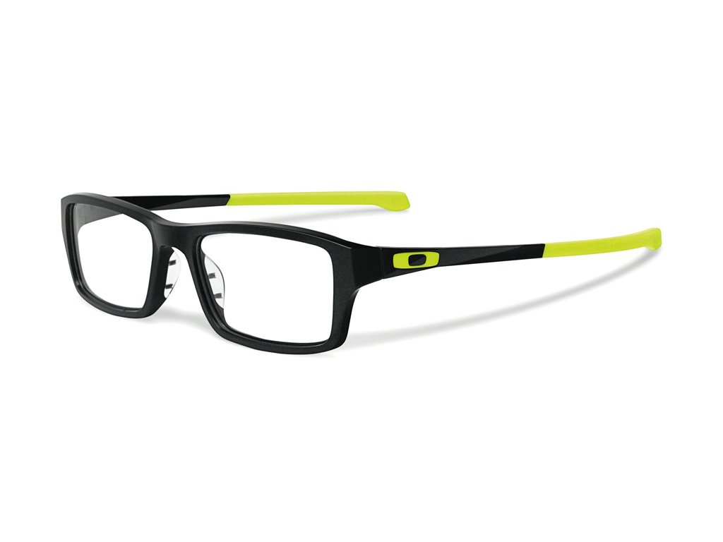oakley champfer black retina burn OX8039 0653