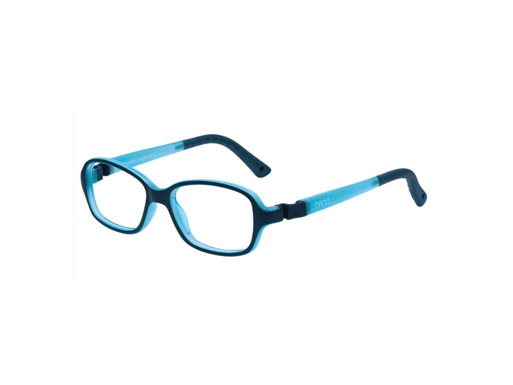 NANO - 50141 - REPLAY - BLUE
