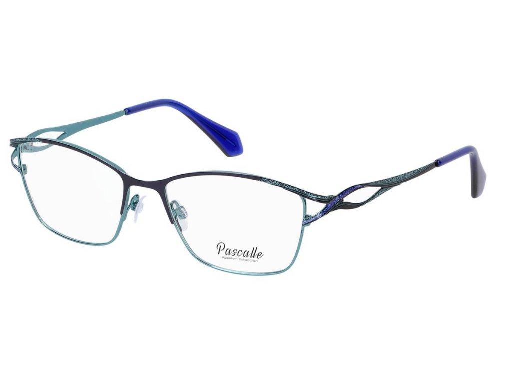 1690 BLUE