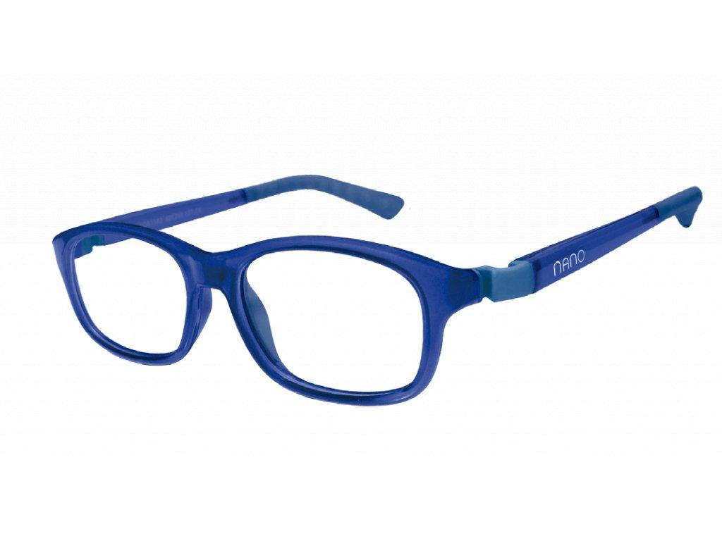 NANO - 52646 - ARCADE - BLUE