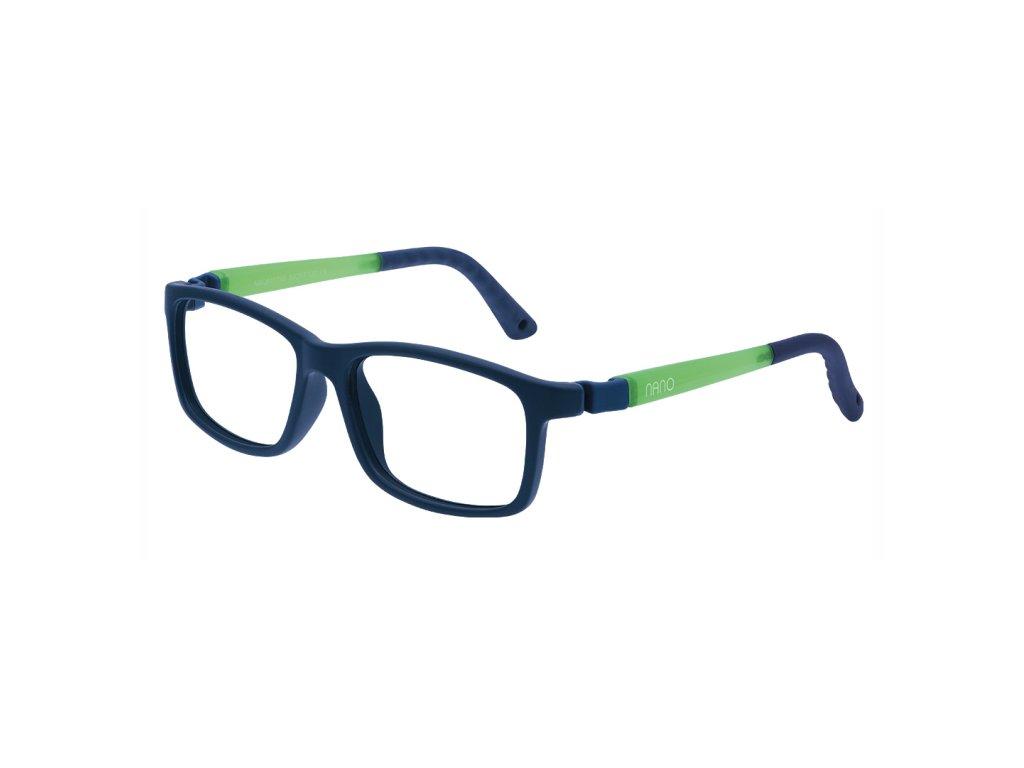 NANO - 611748 - FANGAME - BLUE / GREEN
