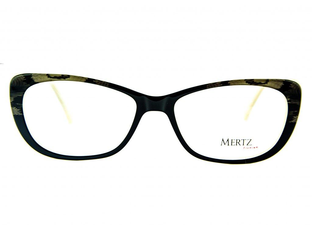 mpo730 c2 front