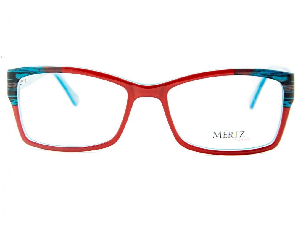mpo729 c2 front