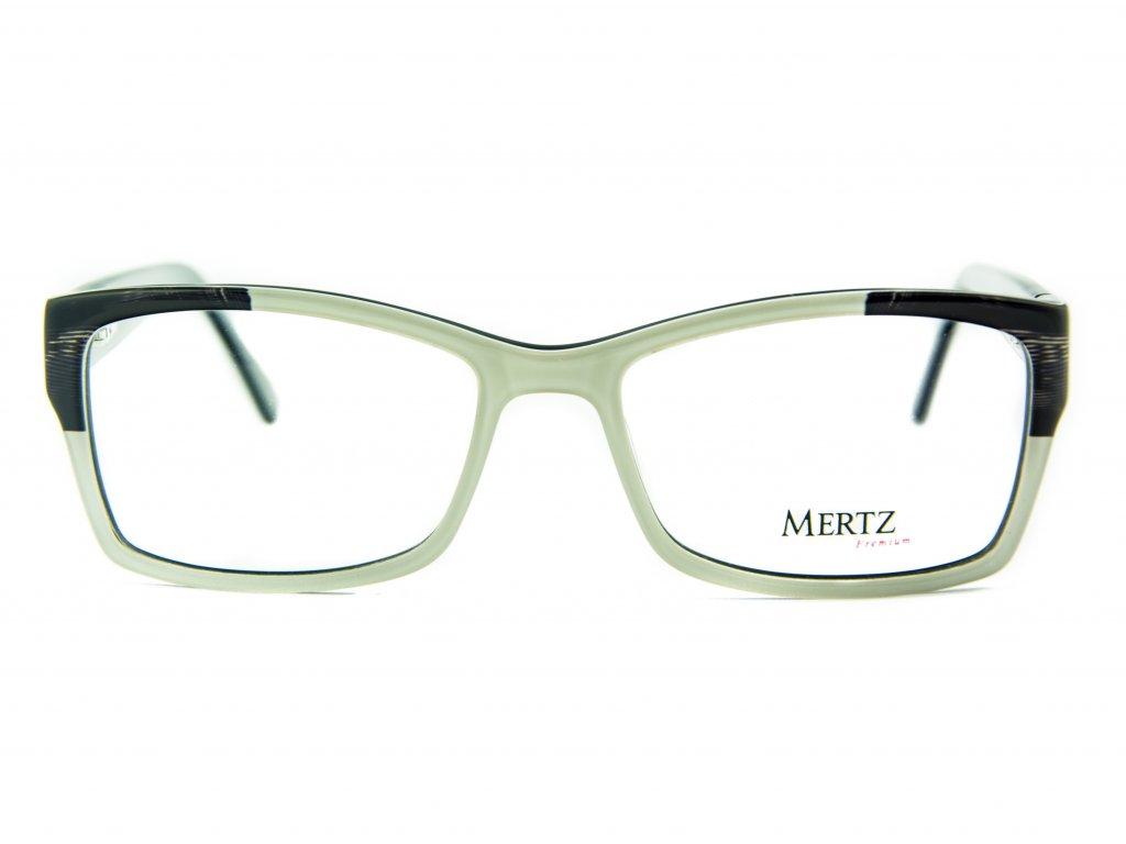 mpo729 c3 front