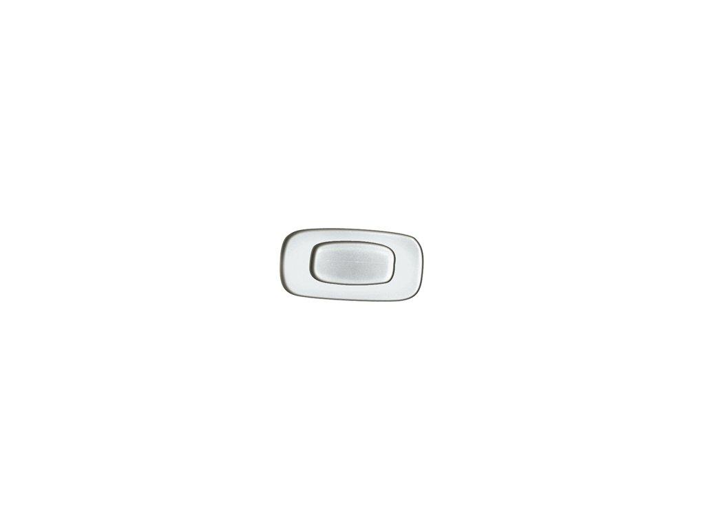 silikonove sedylko system3