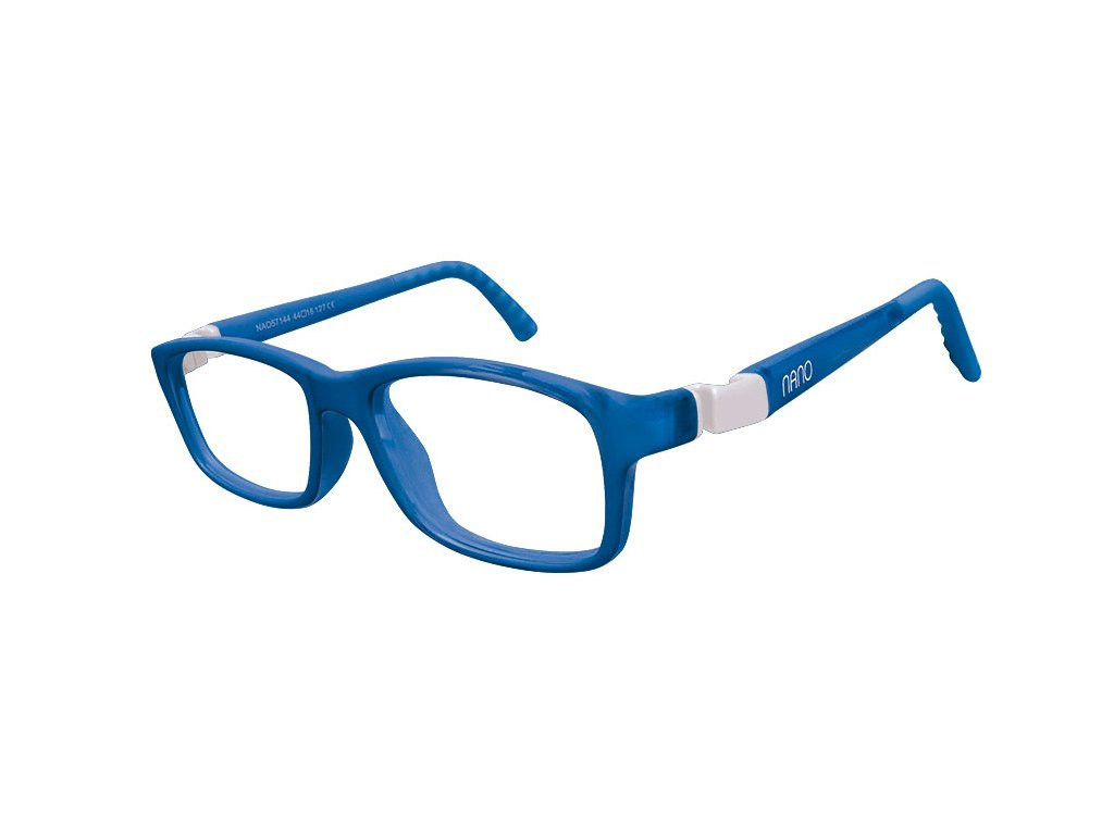 NANO - 57744 - CREW - BLUE