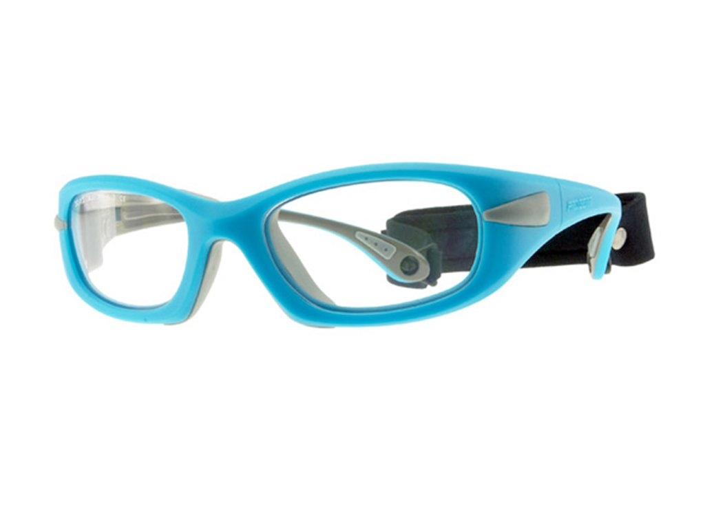progear eyeguard new blue