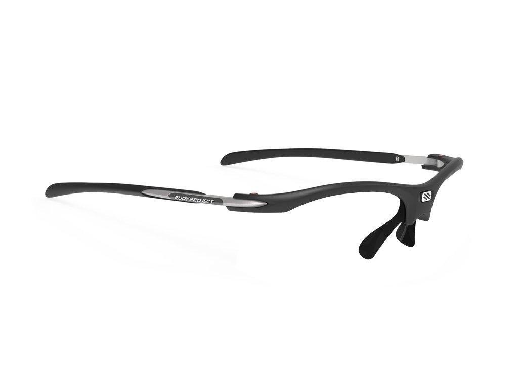 rydon frame FR790006 matte black