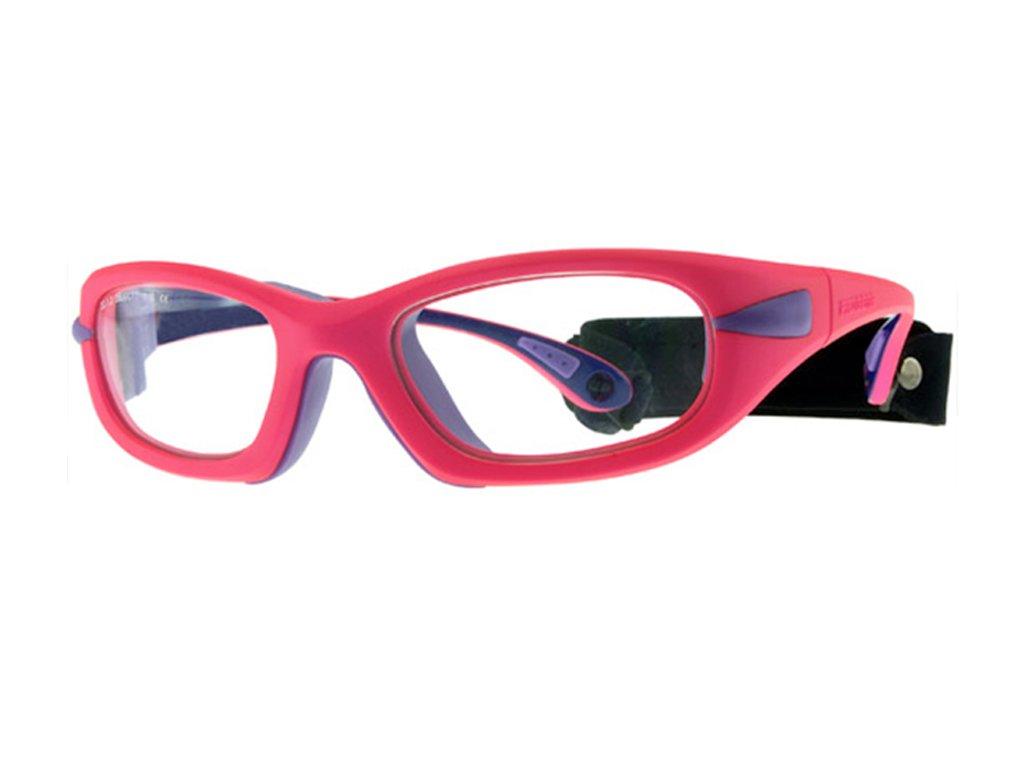 progear eyeguard new pink