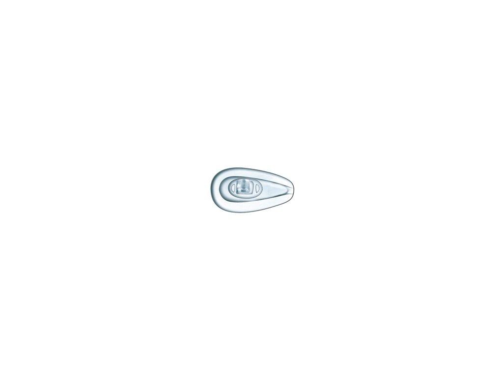 vzduchova sedylka sroub 0297