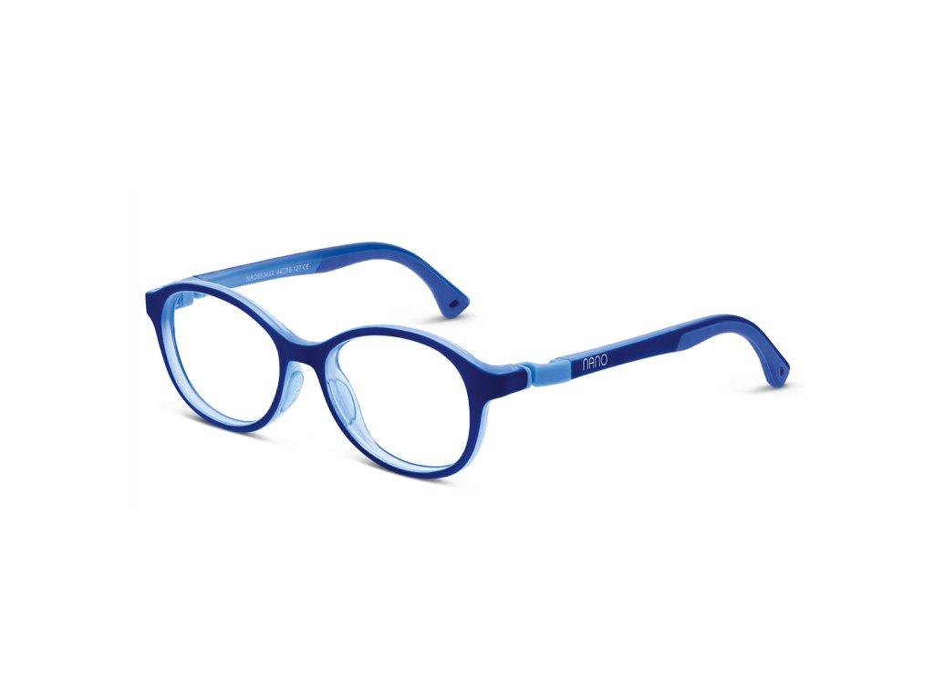 NANO - 650444 - SPRITE - BLUE