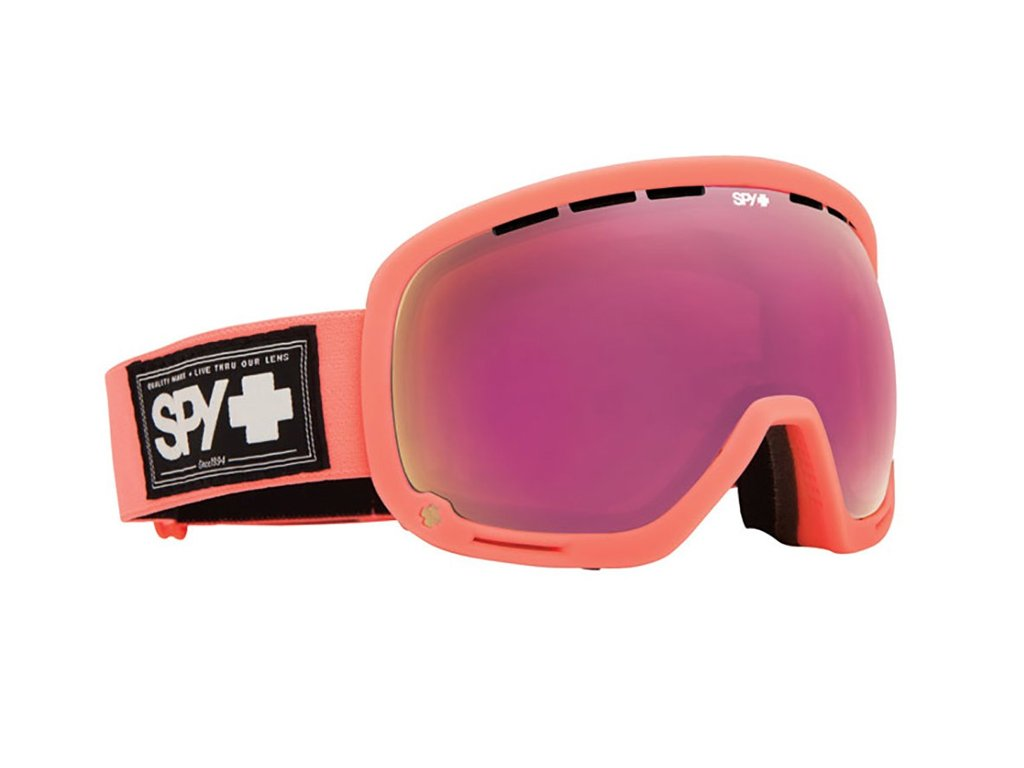 spy marshall melon pink 313013550829