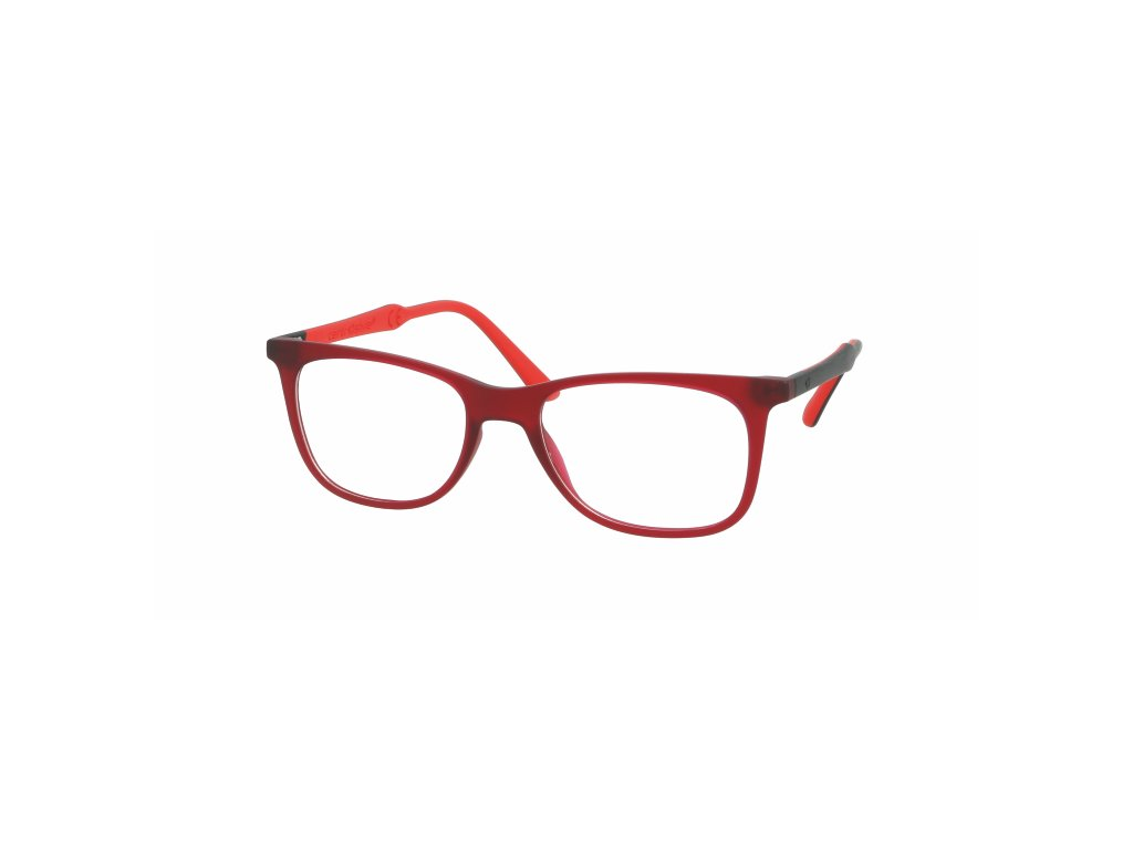 CENTROSTYLE - 15952 - RED